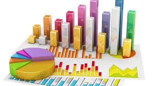 Tỷ giá SHBC hiện nay như thế nào Có nên đầu tư mua bán ngoại tệ tại SHBC (2)