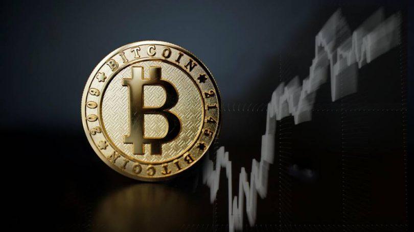 """Những nhận định """"khủng"""" về giá Bitcoin thời gian tới (2)"""