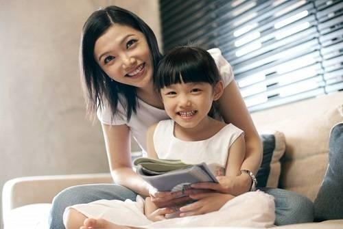 Cha mẹ dạy tiếng Anh cho trẻ tại nhà cần những kỹ năng này (2)