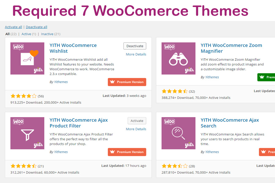 required-7-woocommerce-themes